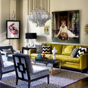 60-vintage-living-room-ideas-decoration-5bd6e574a7fdc