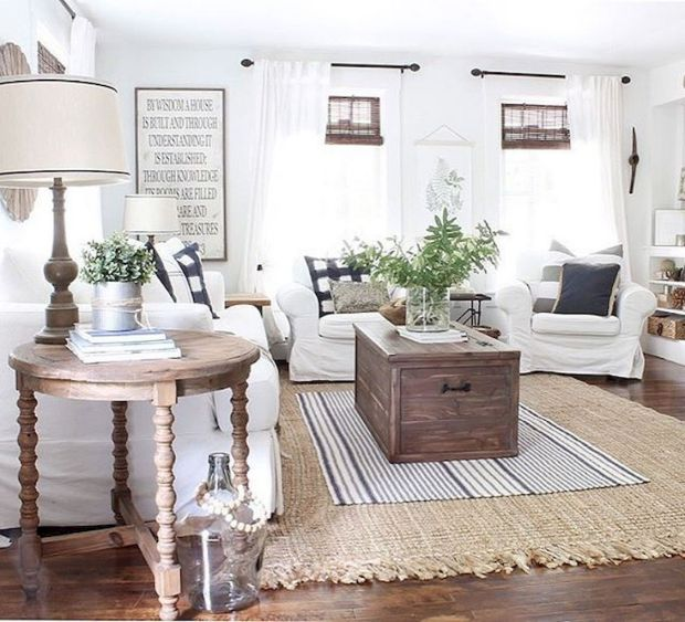 60-vintage-living-room-ideas-decoration-5bd6e58972577-002