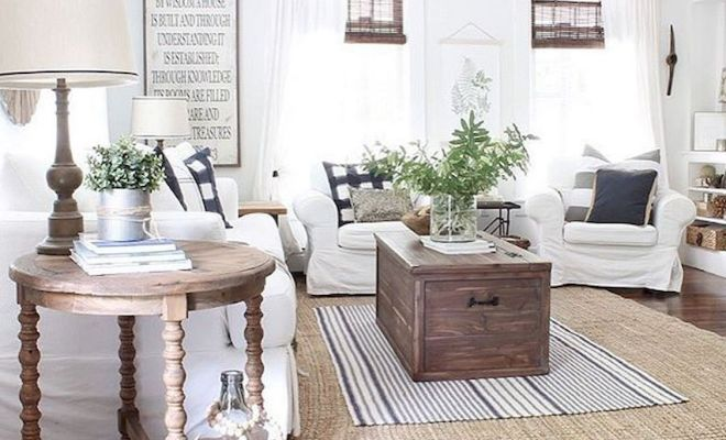 60-vintage-living-room-ideas-decoration-5bd6e58972577-004