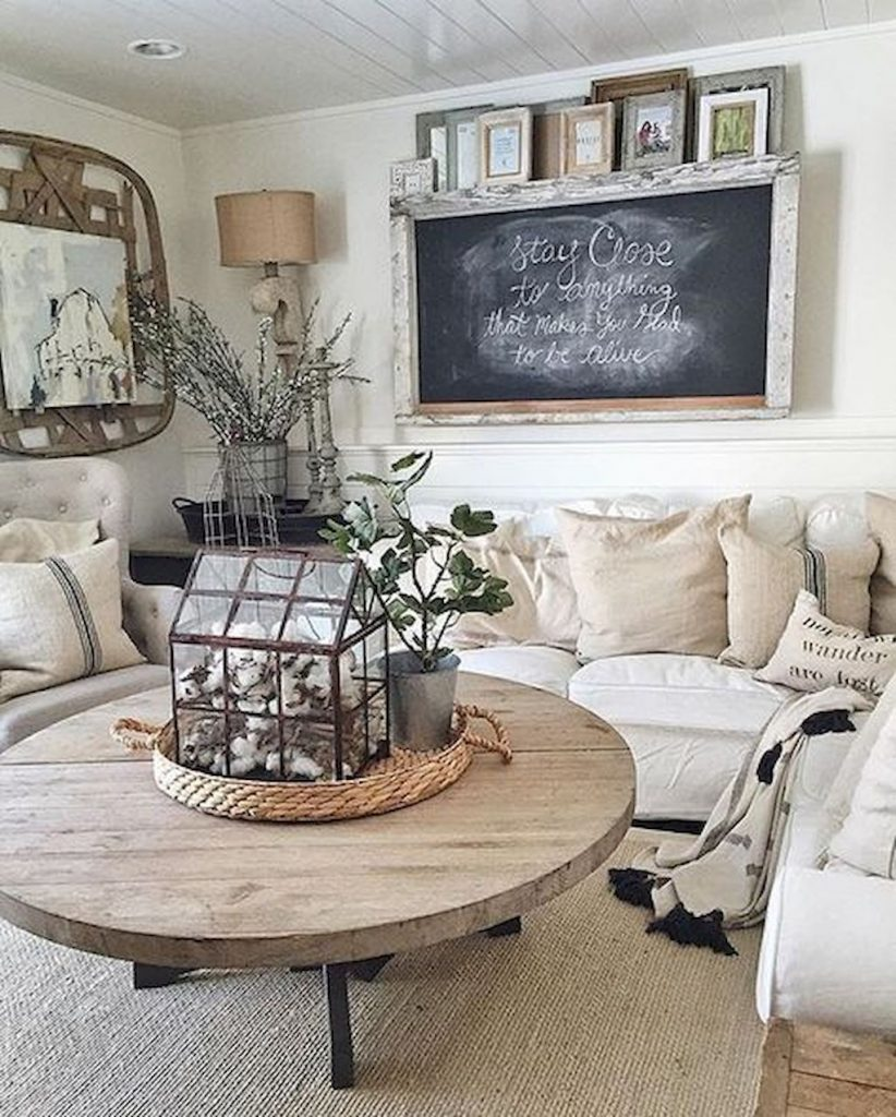 60-vintage-living-room-ideas-decoration-5bd6e595eb3b8