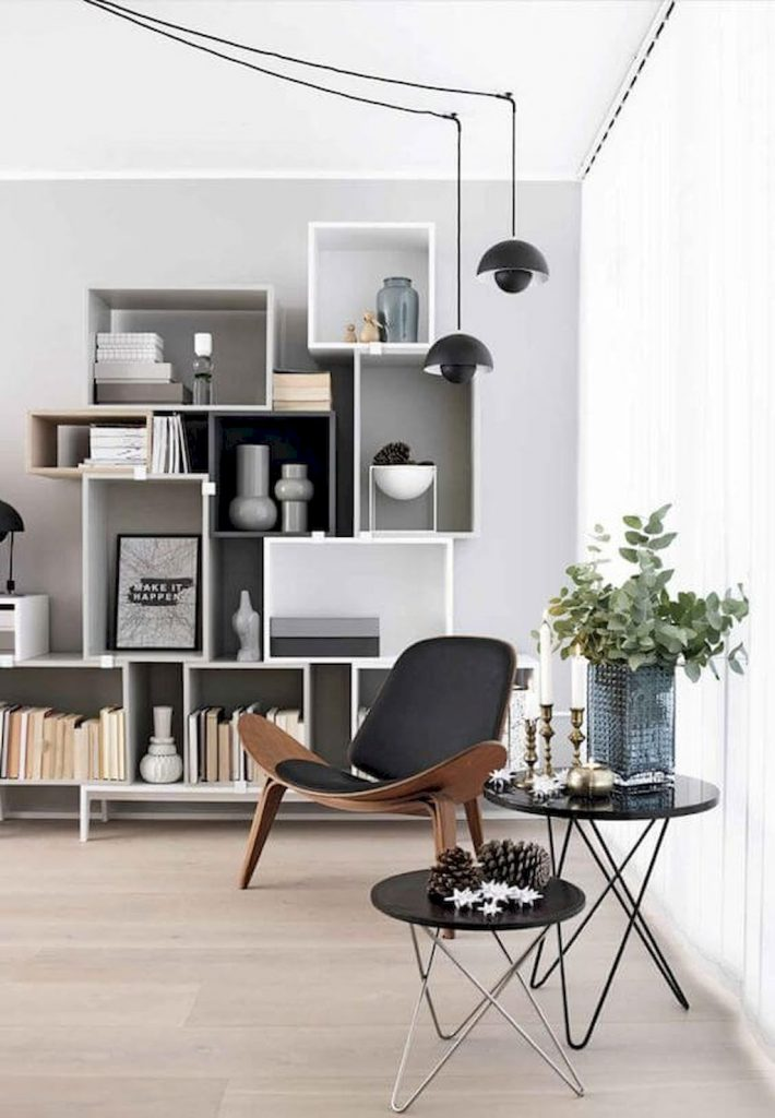 60-beautiful-and-subtle-home-office-scandinavian-design-ideas-5bd6e7982a95e