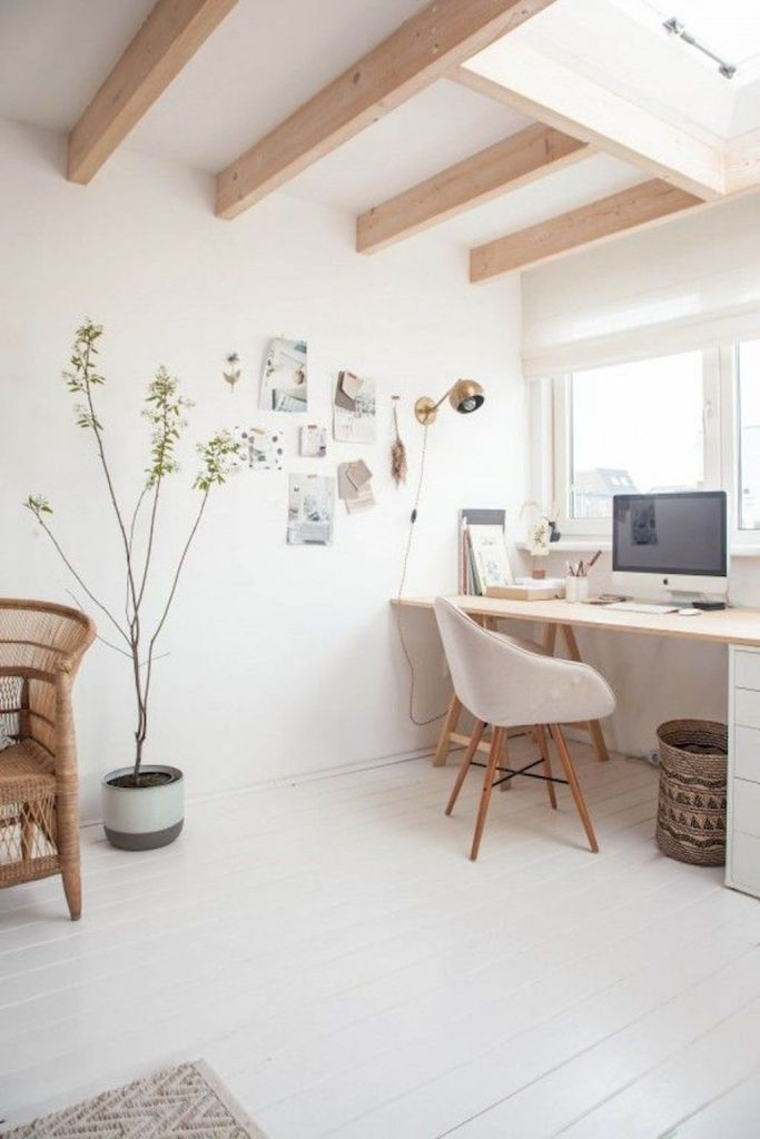 60-beautiful-and-subtle-home-office-scandinavian-design-ideas-5bd6e7cdc9586