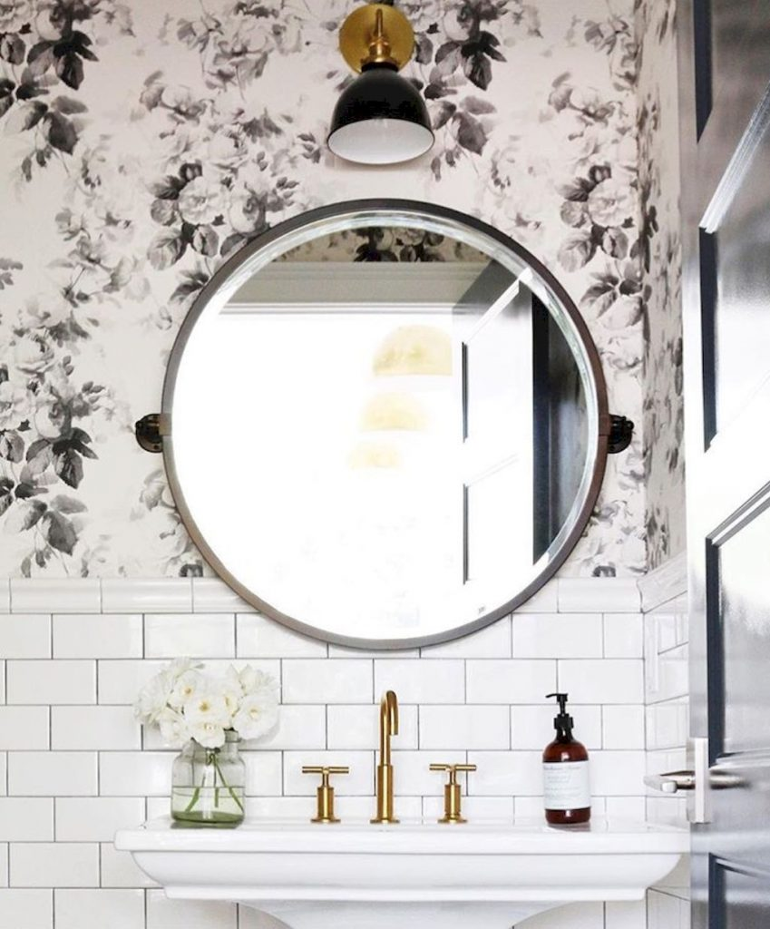 60-cute-inspired-vintage-powder-room-5bd6e4c76ac56