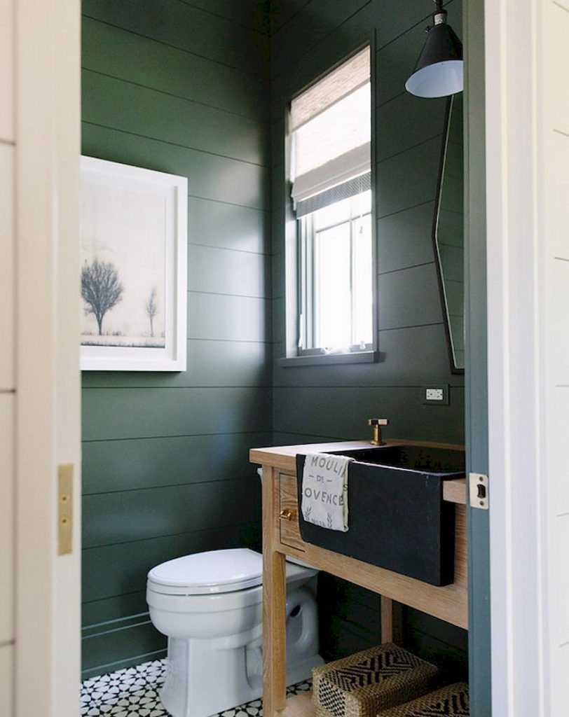 60-cute-inspired-vintage-powder-room-5bd6e4da504cd