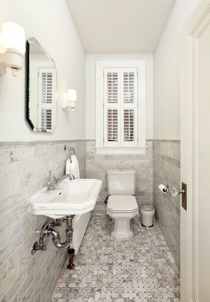 60-cute-inspired-vintage-powder-room-5bd6e532e749b