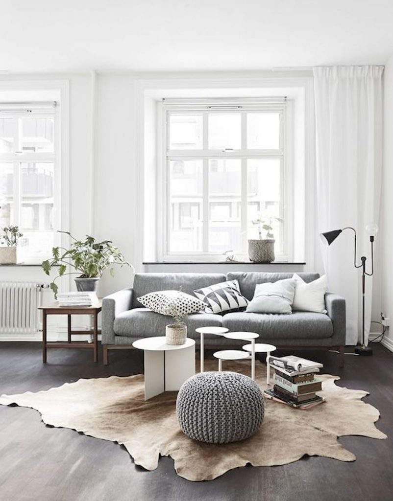 top-70-favorite-scandinavian-living-room-ideas-5bd6e77acacb1