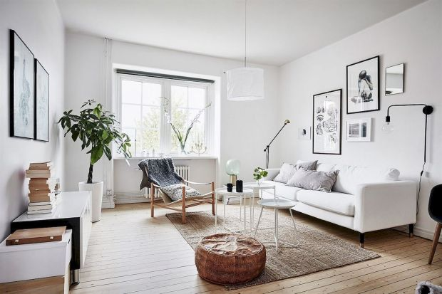 top-70-favorite-scandinavian-living-room-ideas-5bd6e7ae62c9b