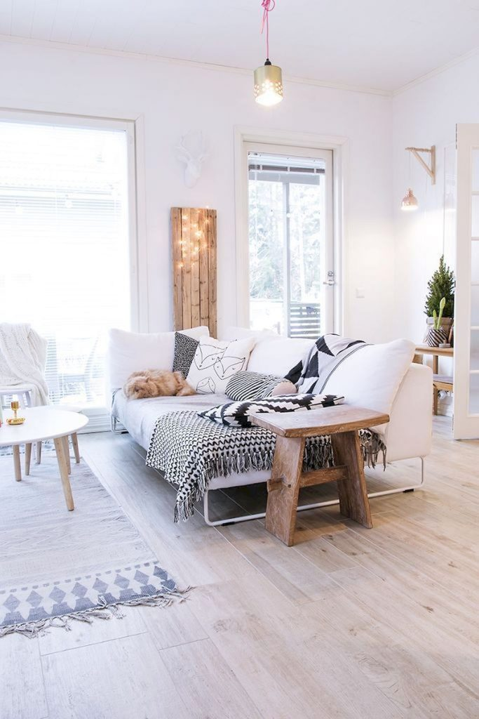top-70-favorite-scandinavian-living-room-ideas-5bd6e7c19b0e4-001
