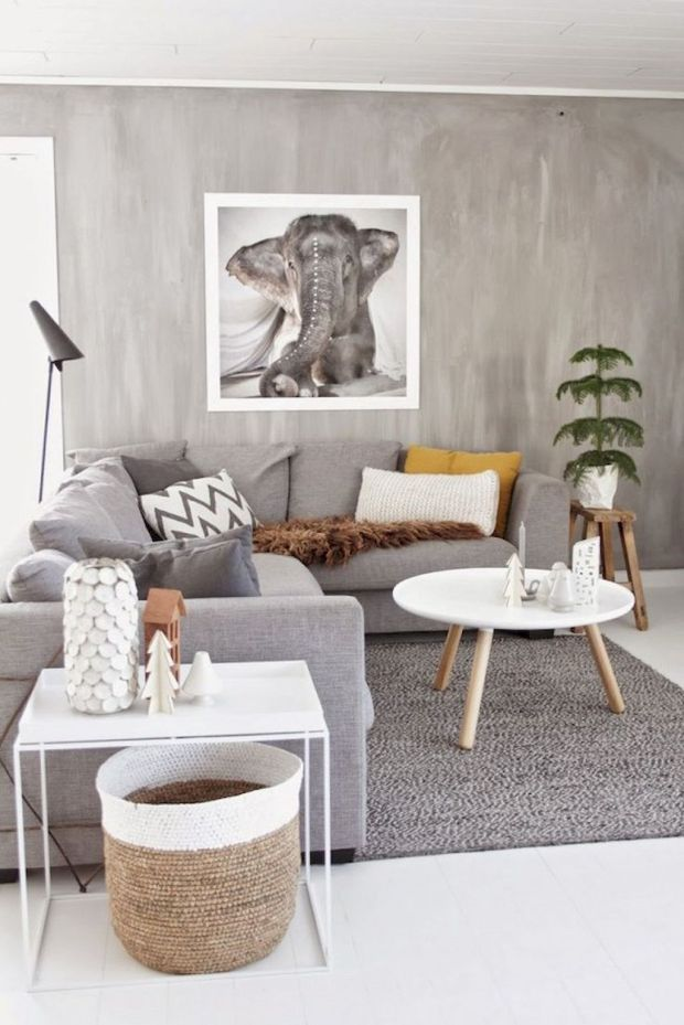 top-70-favorite-scandinavian-living-room-ideas-5bd6e7cb7d58d-001