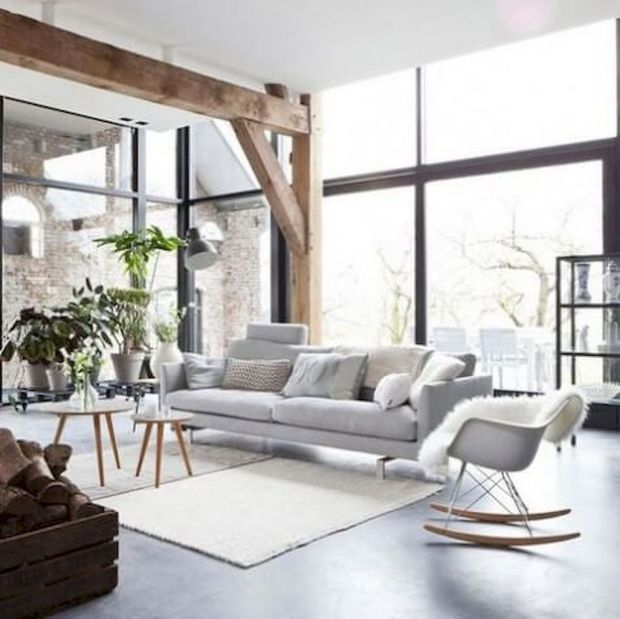 top-70-favorite-scandinavian-living-room-ideas-5bd6e7d0a0789-001