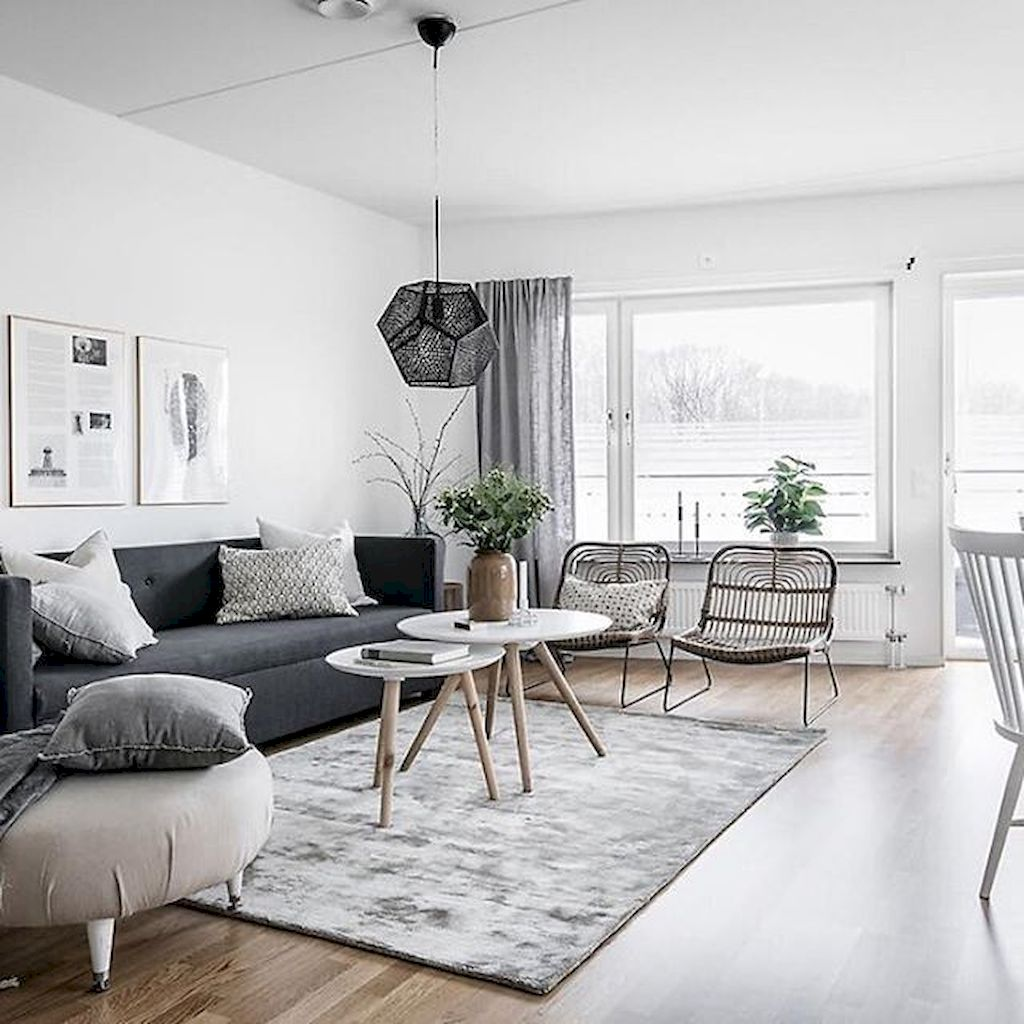 top-70-favorite-scandinavian-living-room-ideas-5bd6e7d28c029
