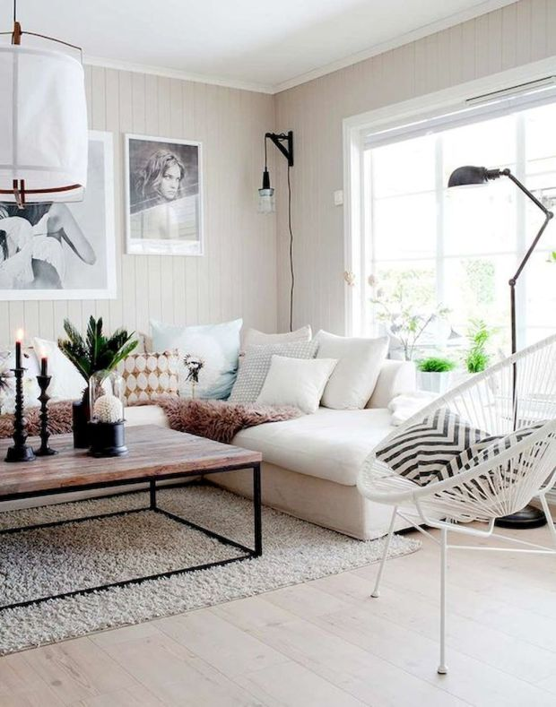 top-70-favorite-scandinavian-living-room-ideas-5bd6e7daf1947-001