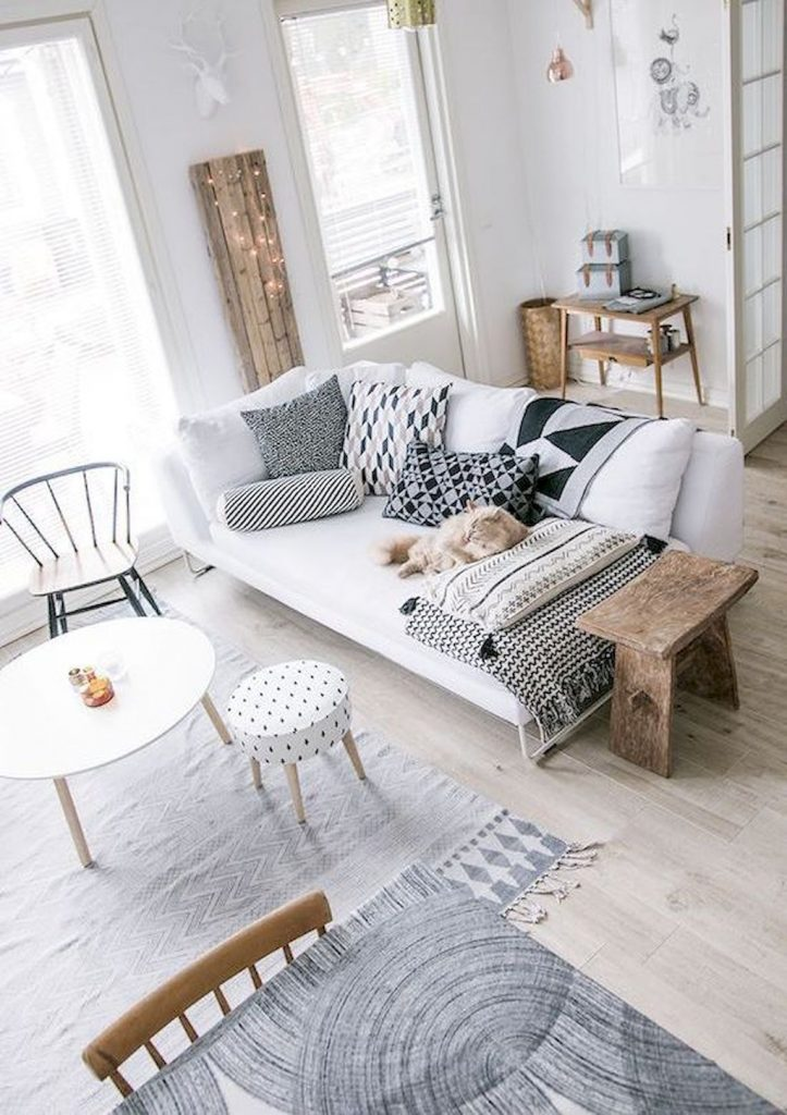 top-70-favorite-scandinavian-living-room-ideas-5bd6e7f15f43a