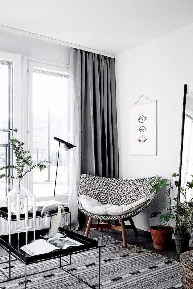 top-70-favorite-scandinavian-living-room-ideas-5bd6e7fea5038-001