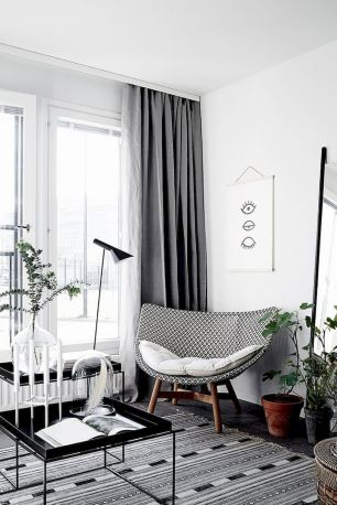 top-70-favorite-scandinavian-living-room-ideas-5bd6e7fea5038