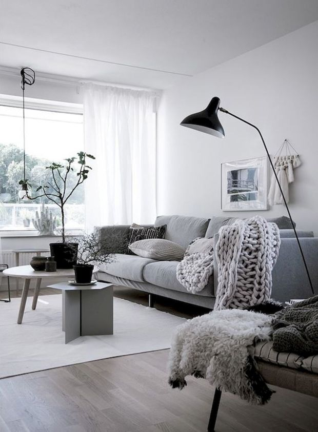 top-70-favorite-scandinavian-living-room-ideas-5bd6e805e7e39-002