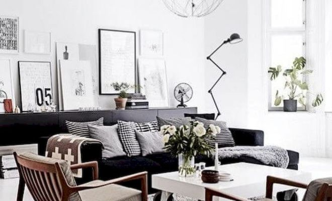 top-70-favorite-scandinavian-living-room-ideas-5bd6e8085e532-003
