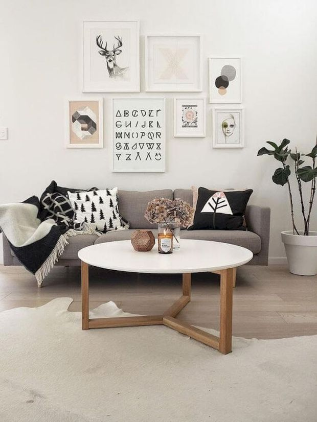 top-70-favorite-scandinavian-living-room-ideas-5bd6e80d4d848