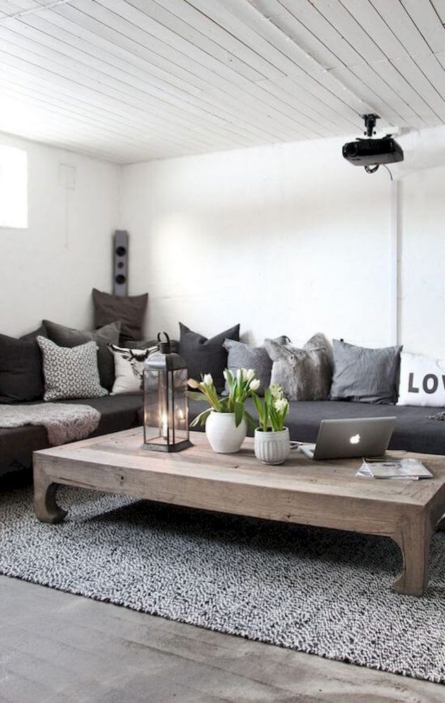 top-70-favorite-scandinavian-living-room-ideas-5bd6e8104a24f-002