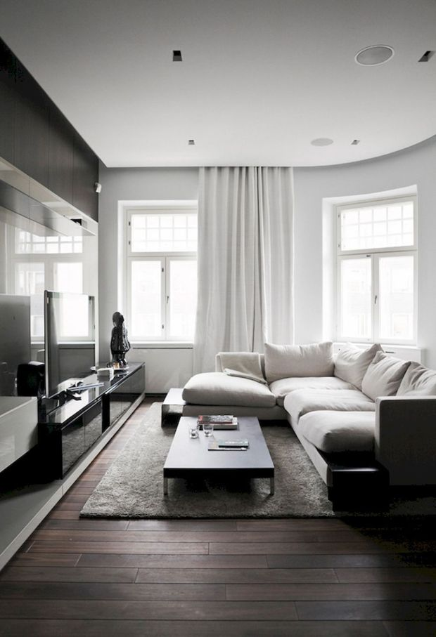 top-70-favorite-scandinavian-living-room-ideas-5bd6e81287fd3-002