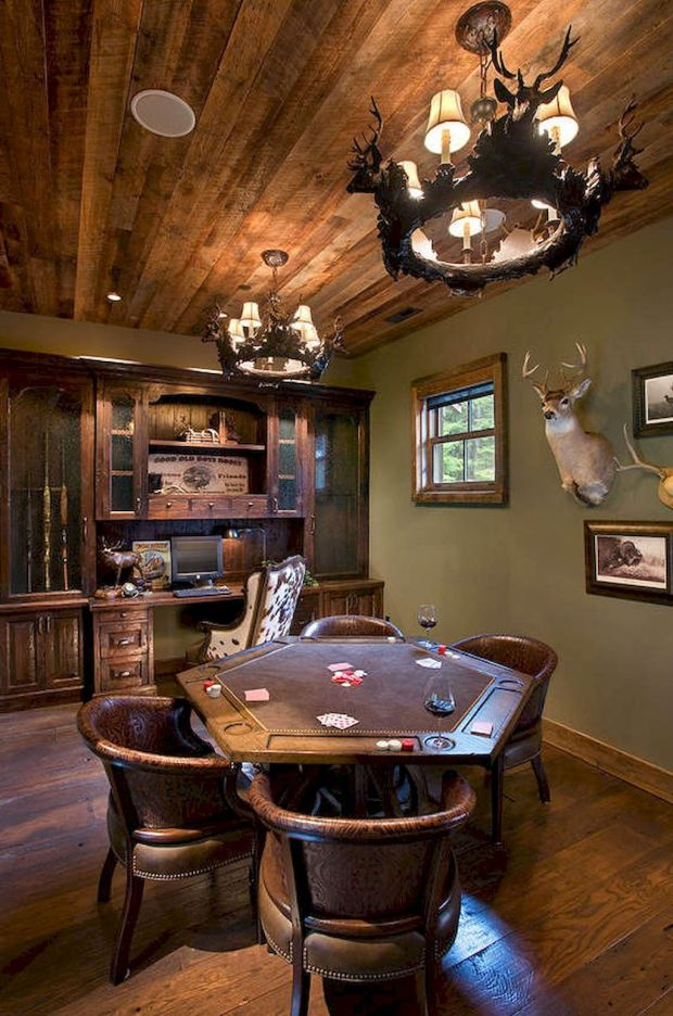 30-home-office-space-with-rustic-design-5bd6e9db6dbd3-002