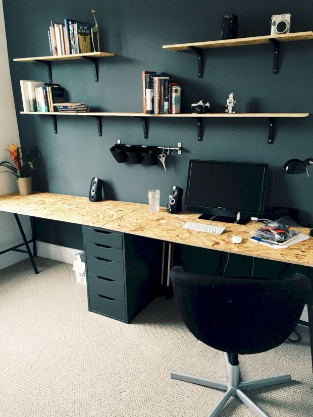 30-home-office-space-with-rustic-design-5bd6e9e3ecfab-002
