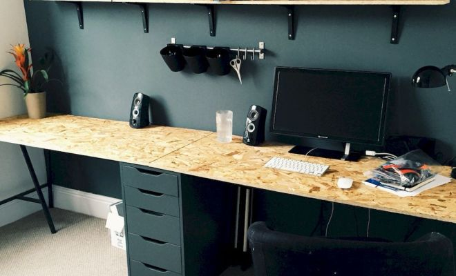 30-home-office-space-with-rustic-design-5bd6e9e3ecfab-004
