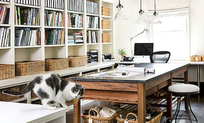 30-home-office-space-with-rustic-design-5bd6e9e6cf73c-002