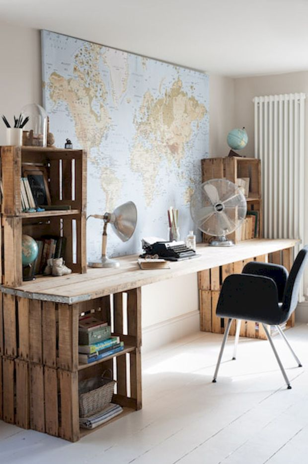 30-home-office-space-with-rustic-design-5bd6e9eb909eb-004