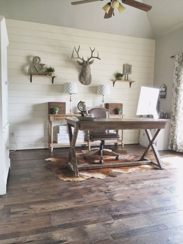 30-home-office-space-with-rustic-design-5bd6e9f3812d2-002