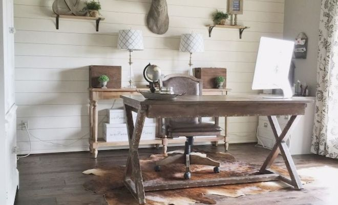 30-home-office-space-with-rustic-design-5bd6e9f3812d2-005