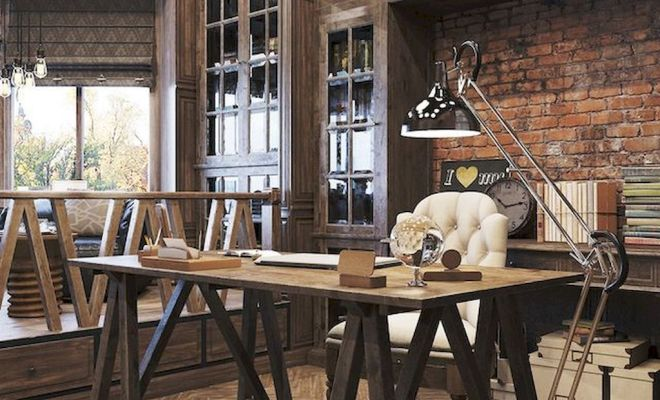 30-home-office-space-with-rustic-design-5bd6e9f5a279c-003