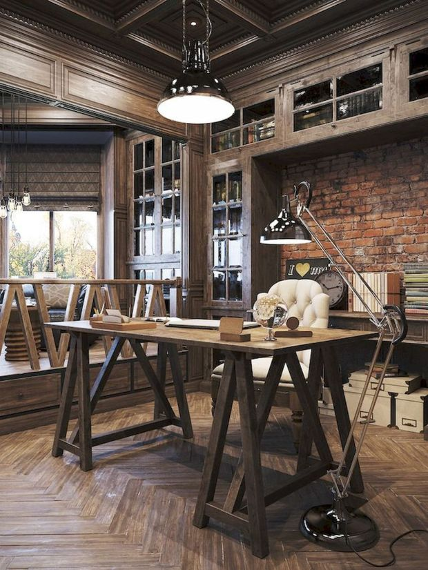 30-home-office-space-with-rustic-design-5bd6e9f5a279c