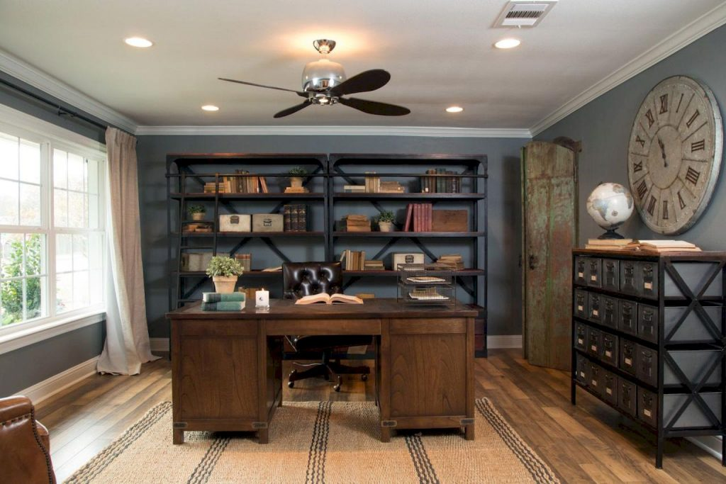 30-home-office-space-with-rustic-design-5bd6e9f7f1181-001