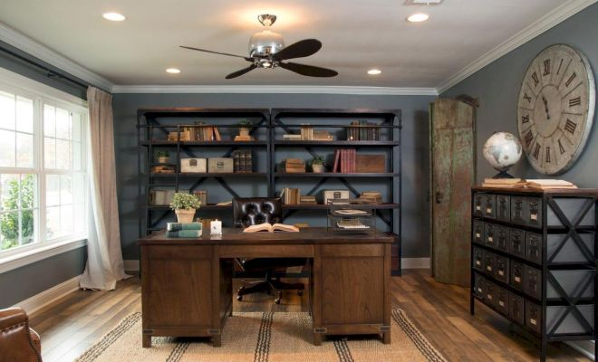 30-home-office-space-with-rustic-design-5bd6e9f7f1181-002