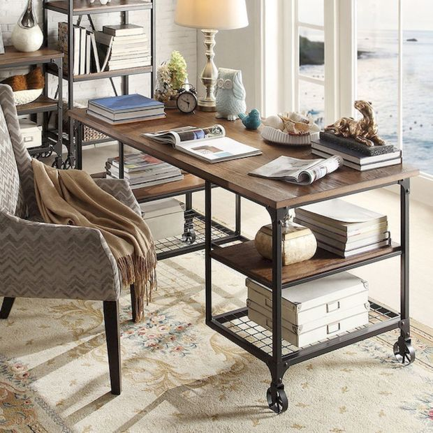 30-home-office-space-with-rustic-design-5bd6e9fabf343-002
