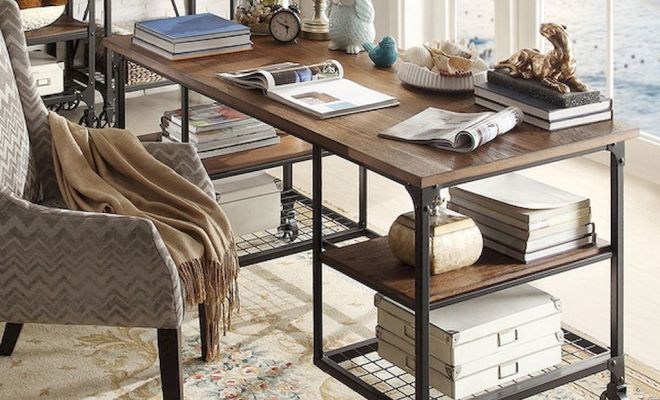 30-home-office-space-with-rustic-design-5bd6e9fabf343-005