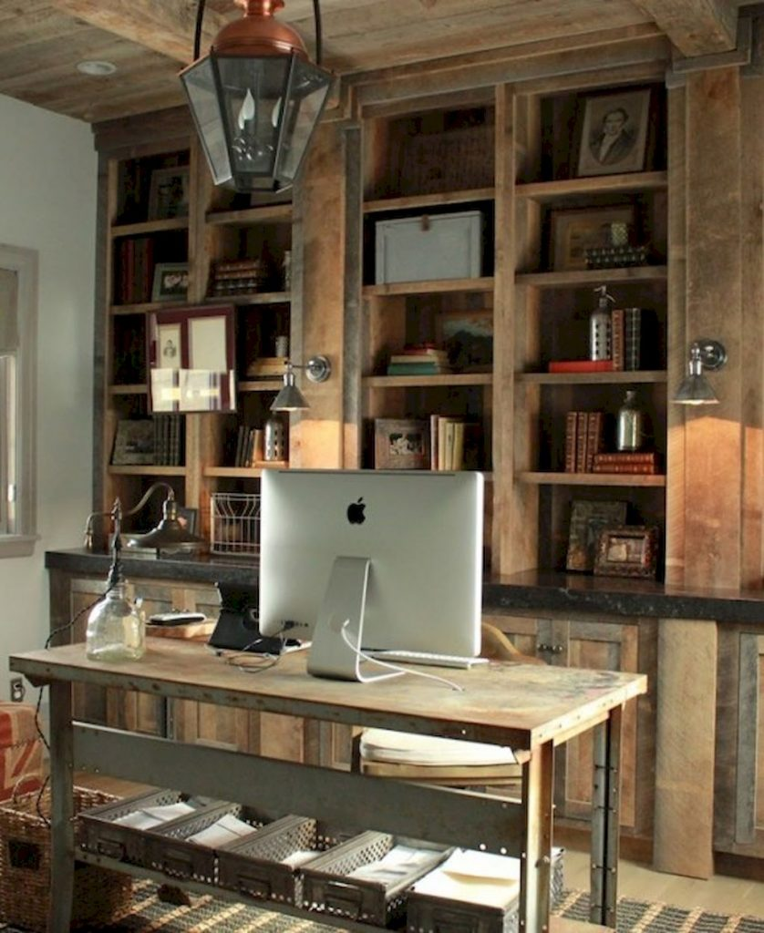 30-home-office-space-with-rustic-design-5bd6e9fcf3281-001