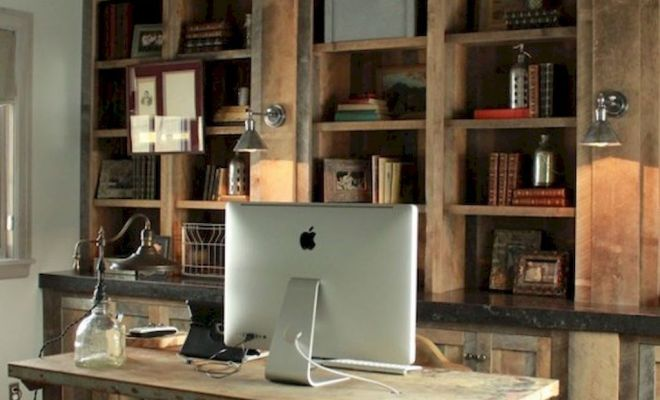 30-home-office-space-with-rustic-design-5bd6e9fcf3281-002