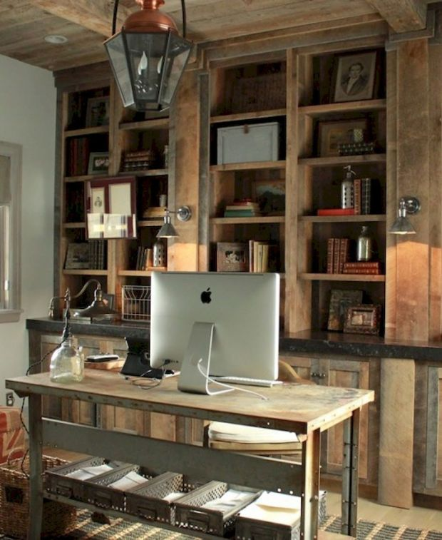 30-home-office-space-with-rustic-design-5bd6e9fcf3281
