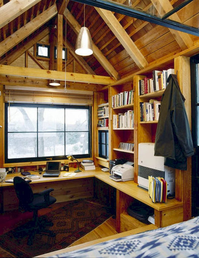30-home-office-space-with-rustic-design-5bd6e9ff30f36-001