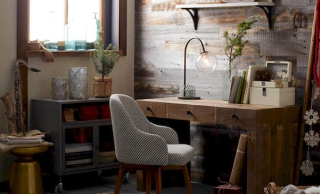 30-home-office-space-with-rustic-design-5bd6ea0298a4b-002