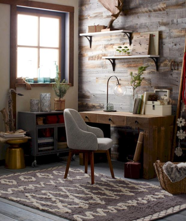 30-home-office-space-with-rustic-design-5bd6ea0298a4b