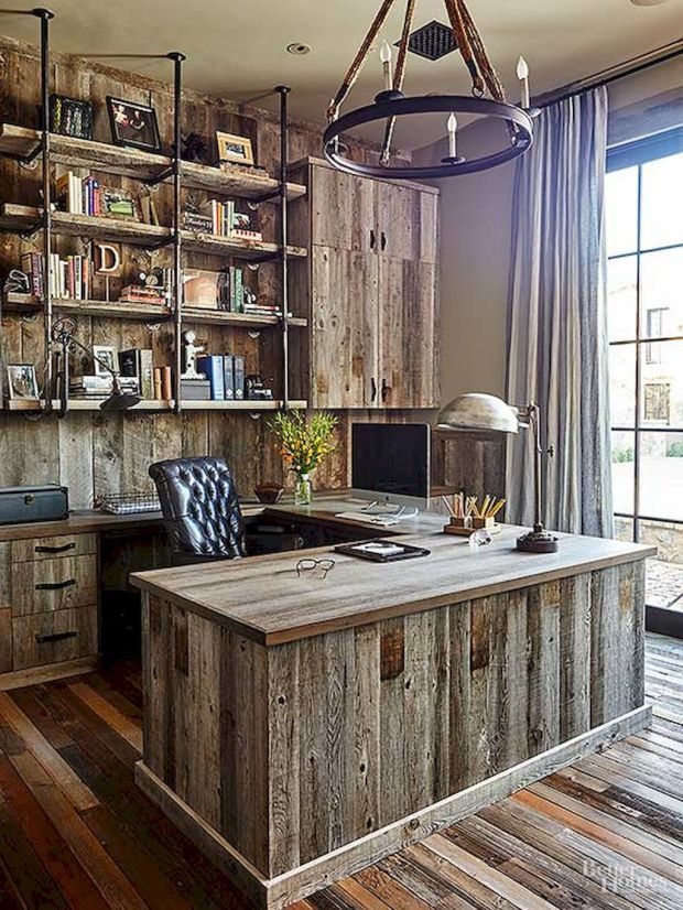 30-home-office-space-with-rustic-design-5bd6ea0977ce4-001