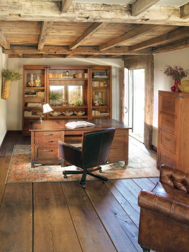 30-home-office-space-with-rustic-design-5bd6ea0c36701-002