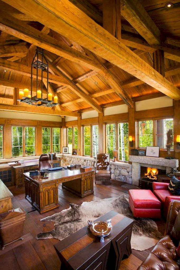 30-home-office-space-with-rustic-design-5bd6ea0e9d9fe-001