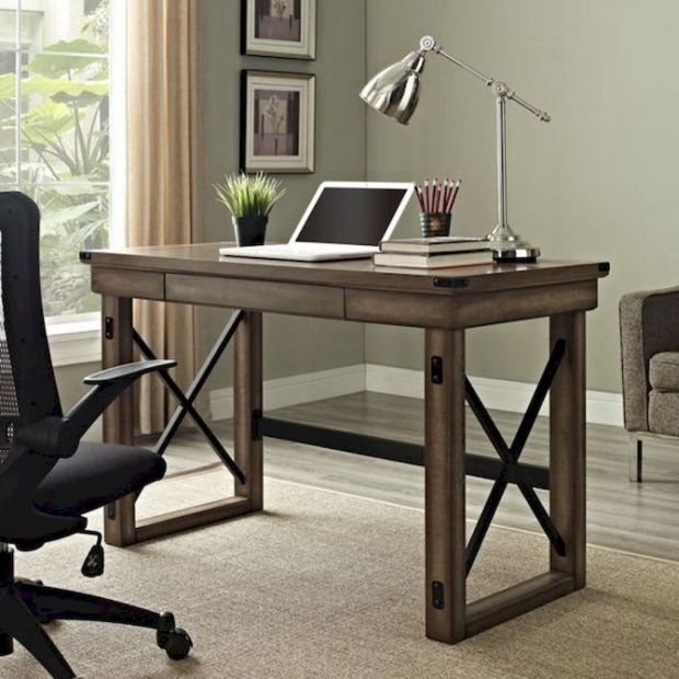 30-home-office-space-with-rustic-design-5bd6ea111e9ff-002