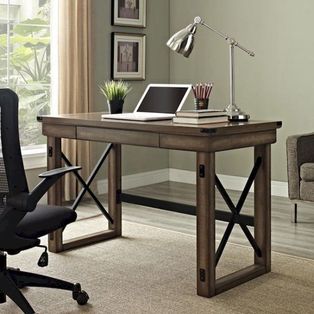 30-home-office-space-with-rustic-design-5bd6ea111e9ff-004