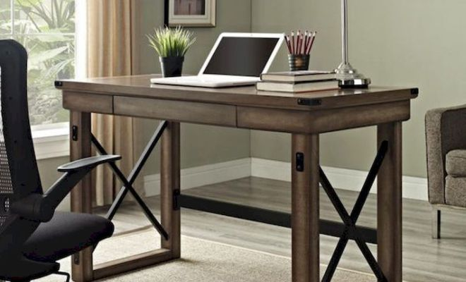 30-home-office-space-with-rustic-design-5bd6ea111e9ff-005
