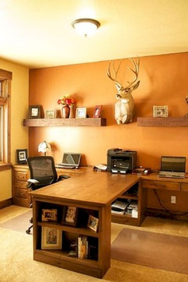 30-home-office-space-with-rustic-design-5bd6ea183d00f-001